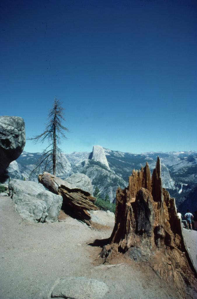 1.6 USA Yosemite 17