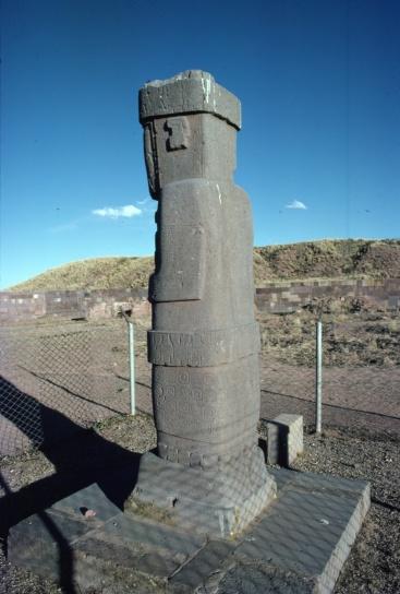 3.4 Bolivia Tihuanaco 3_resize