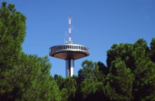 4.1 madrid Torre
