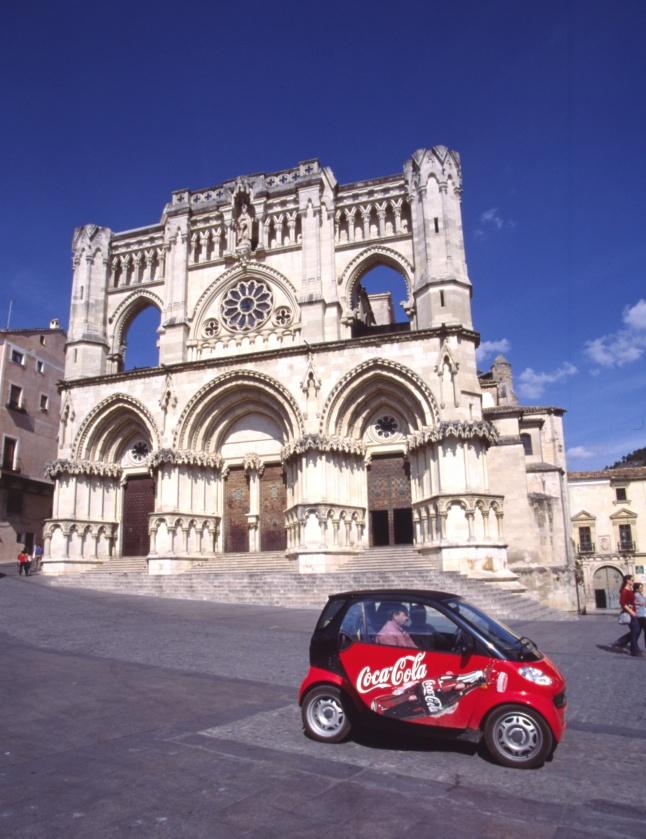 4.2 Cuenca