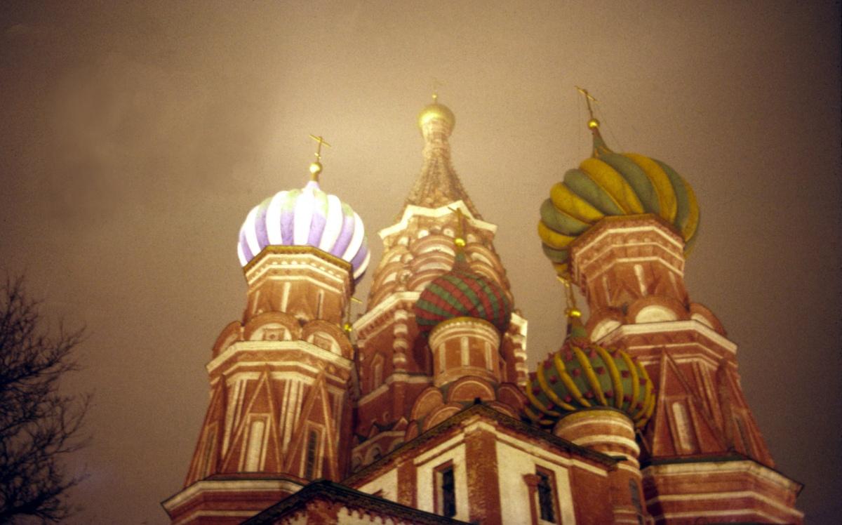 5.13 Rusia catedral 22