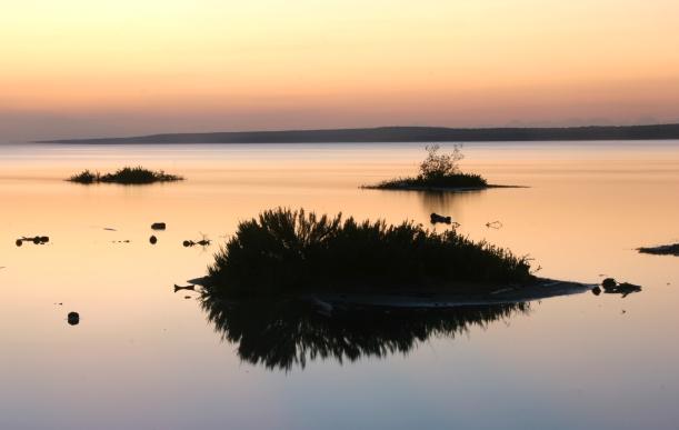 2.2 Lago Enrriquillo 3